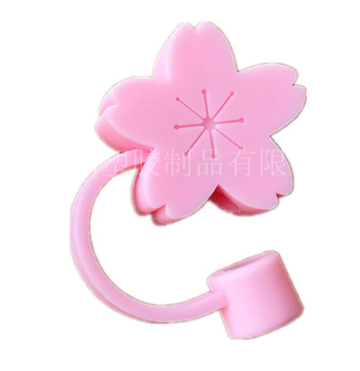 All kinds of silicone gifts are made of 100% environmental friendly silicone materials